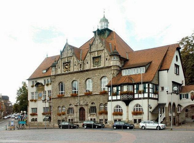 Bergisch_Gladbach_altes_Rathaus